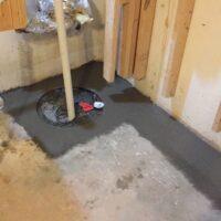 Basement Waterproofing Atlanta GA-post 2