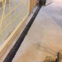 Basement Waterproofing Atlanta GA-post