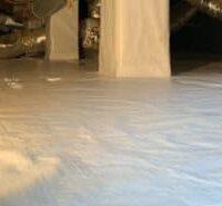 Crawlspace-Basement-Waterproofing-by-Morris-Enviro-1-300x185