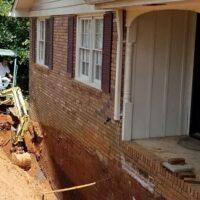 basement-waterproofing-3