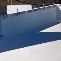 commercial-waterproofing-1